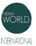 New World International (UK)